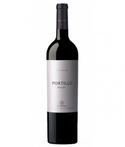Portillo Malbec 750ml NV