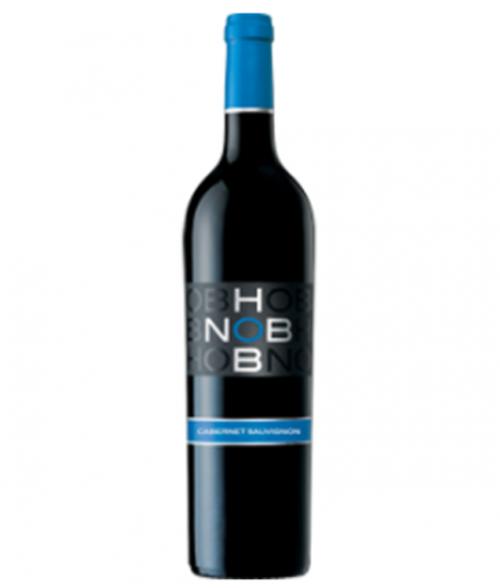 Hob Nob Cabernet Sauvignon 750Ml NV