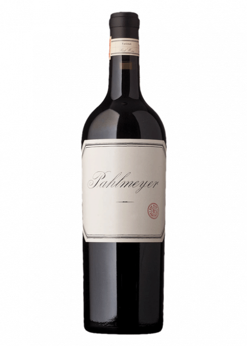 2016 Pahlmeyer Proprietary Red 750ml