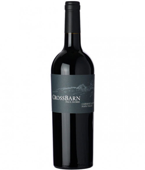 2016 Paul Hobbs Crossbarn Cabernet Sauvignon 750ml