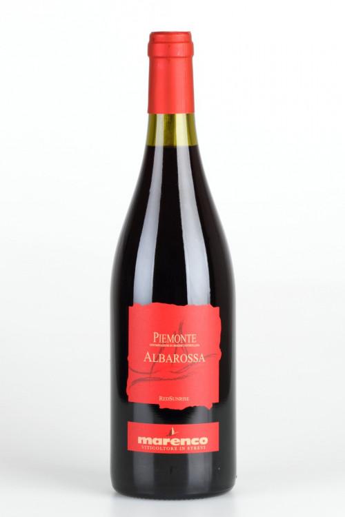 Marenco Albarossa 750Ml