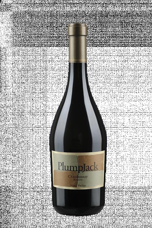 2017 Plumpjack Reserve Chardonnay 750Ml