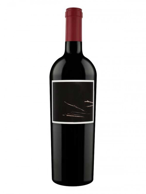 2017 Prisoner Wine Company Cuttings Cabernet Sauvignon 750ml