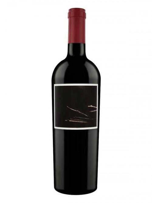 2018 Prisoner Wine Company Cuttings Cabernet Sauvignon 750ml