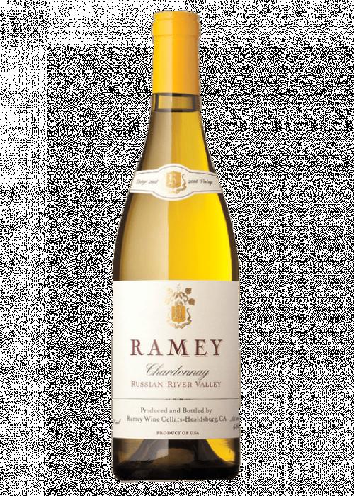 Ramey Chardonnay Russian River 750