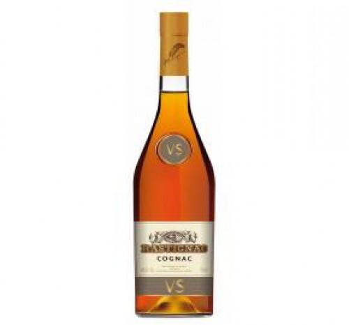 Rastignac VS Cognac 750ml