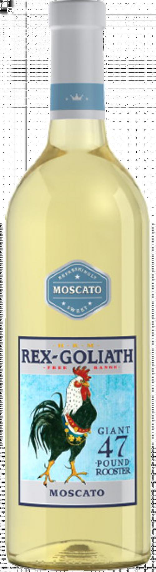 Rex Goliath Moscato 1.5L