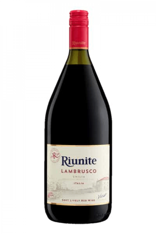 Riunite Lambrusco 1.5L