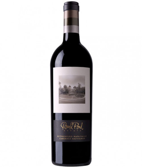 2016 Round Pond Rutherford Cabernet Sauvignon 750ml