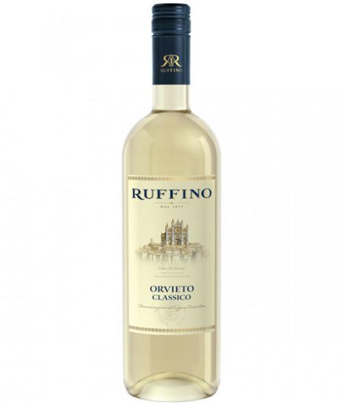 Ruffino Orvieto Classico 750ml NV