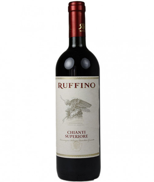 Ruffino Chianti Superiore 750ml NV