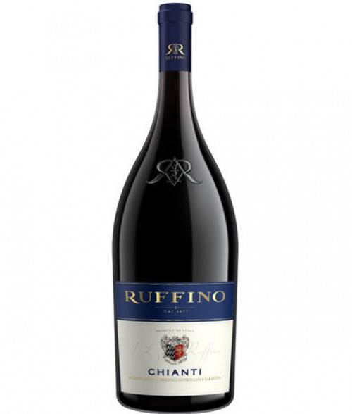 Ruffino Chianti 750ml NV