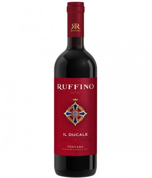Ruffino Il Ducale Red 750ml NV