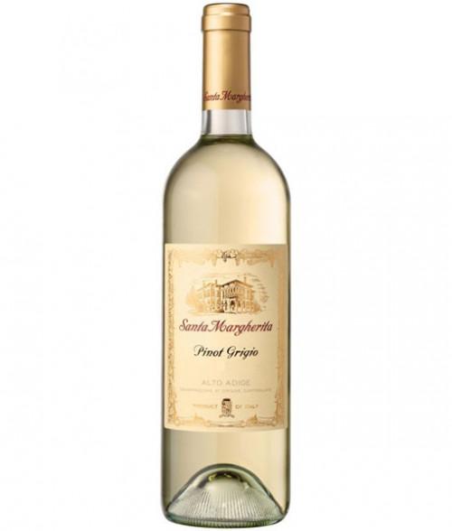 2019 Santa Margherita Pinot Grigio 750ml