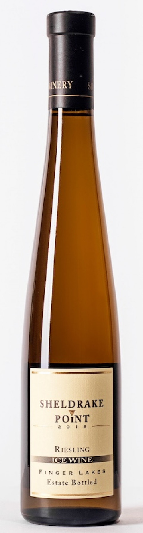 2016 Sheldrake Riesling Ice Wine 375ml