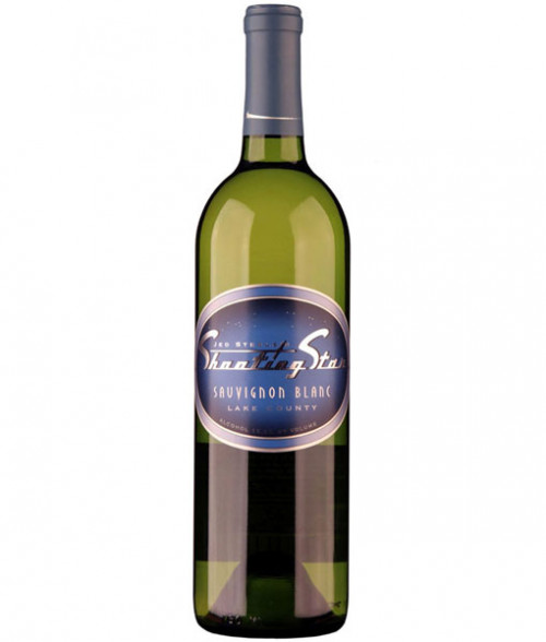 2018 Shooting Star Sauvignon Blanc 750ml