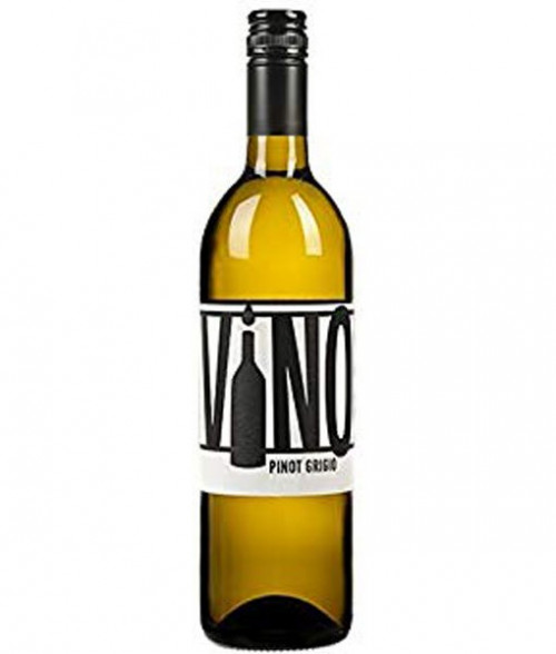 2017 Charles Smith Vino Pinot Grigio 750Ml