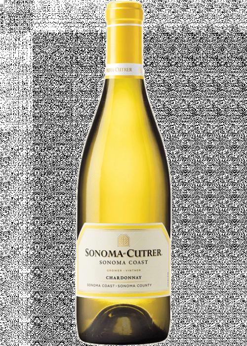 2018 Sonoma Cutrer Chardonnay 750ml