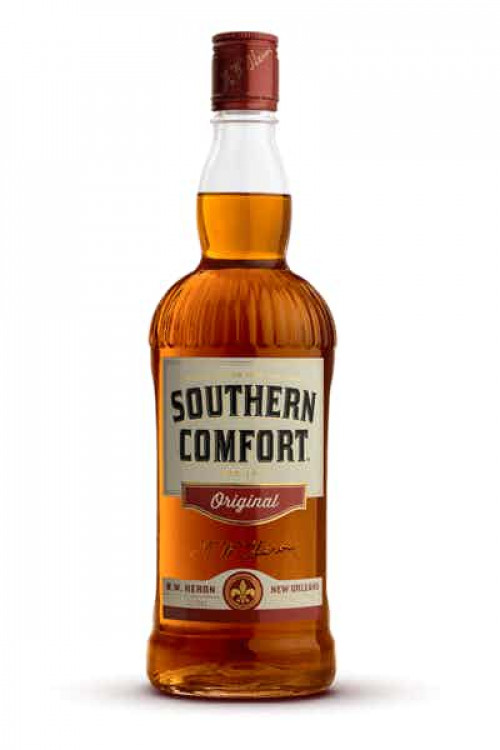 Southern Comfort 70 Proof 1L