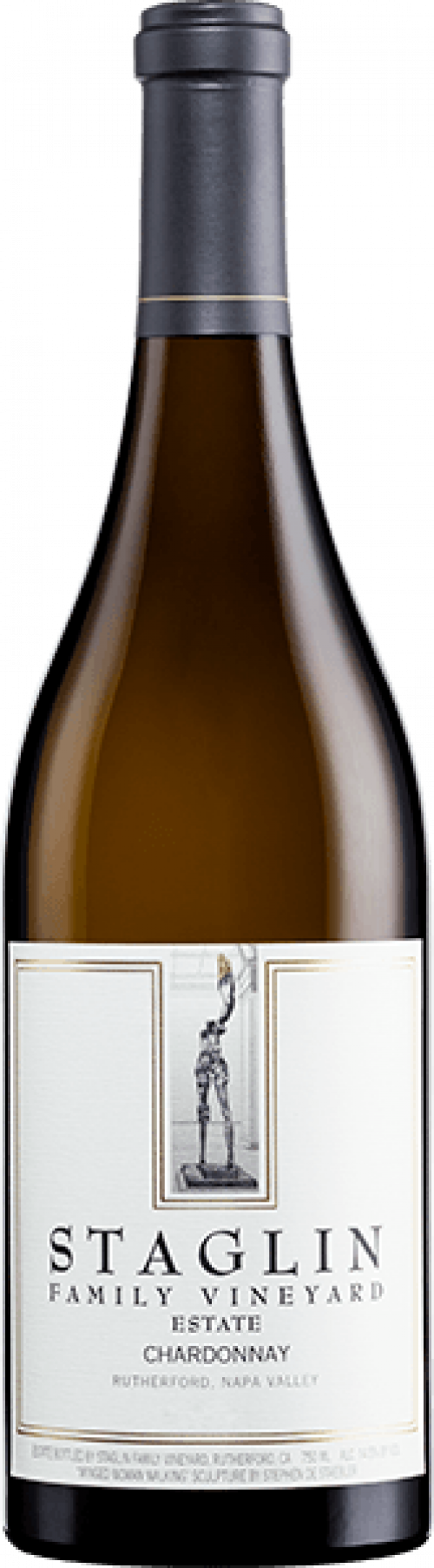 Staglin Estate Chardonnay 750ml