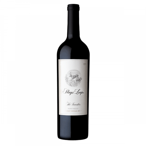 2016 Stags' Leap The Investor Red 750ml