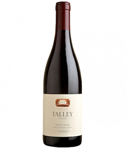 Talley Arroyo Grande Pinot Noir NV