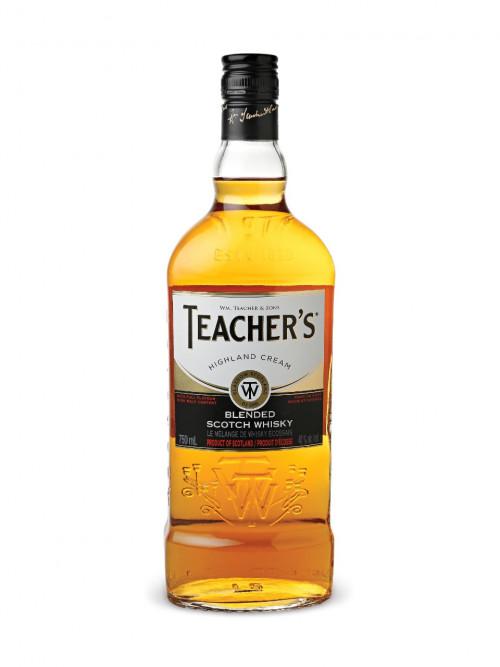 Teachers 86 1.75L