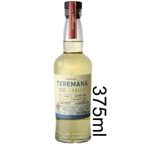 Teremana Reposado Tequila 375ml