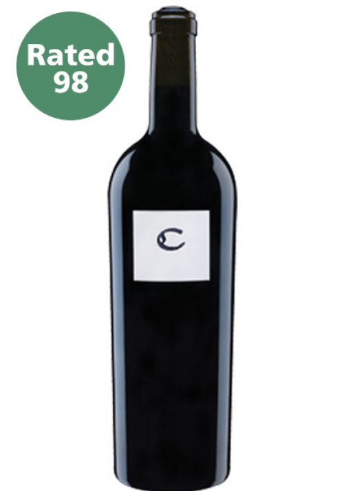 2014 The Crane Assembly GB Cabernet Sauvignon 750Ml