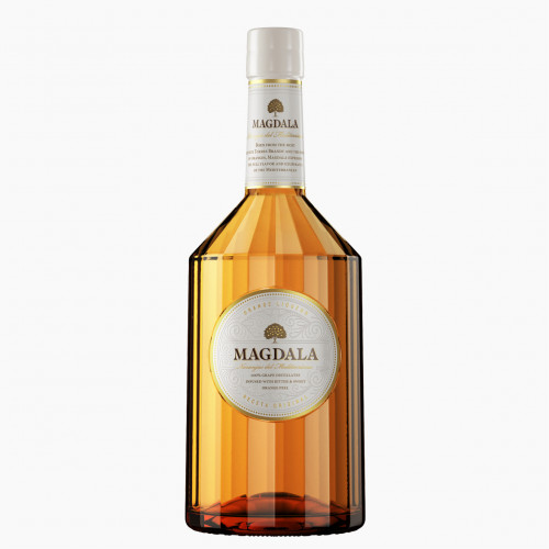 Torres Magdala Orange 750ml