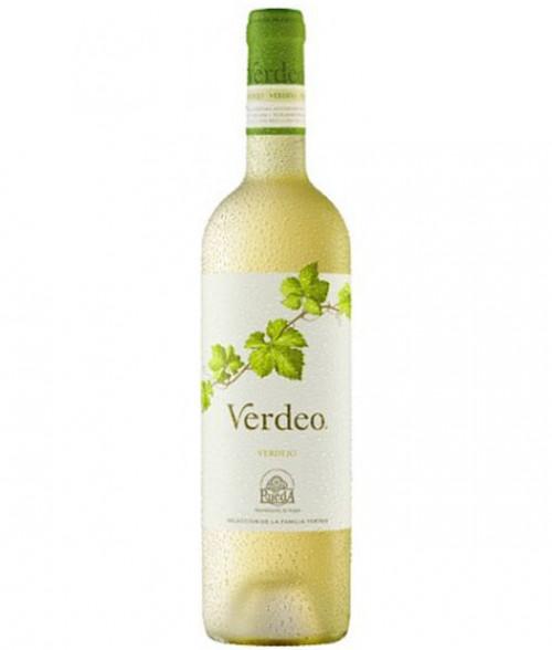 2018 Torres Verdeo Verdejo 750ml