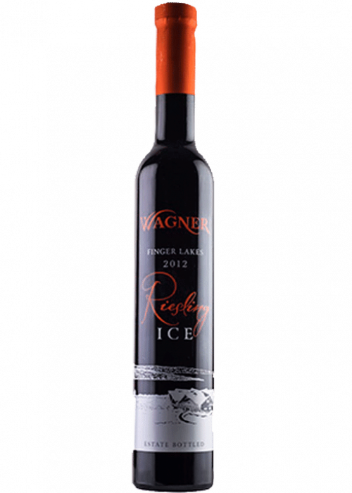 2019 Wagner Riesling Ice Wine 375ml