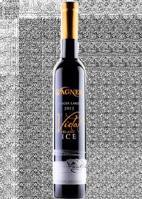 2017 Wagner Vidal Ice Blanc 375ml