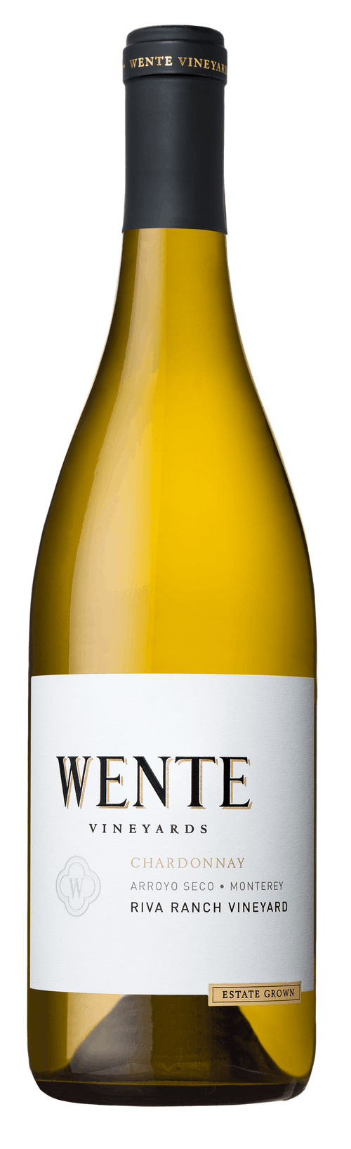 2019 Wente Riva Ranch Chardonnay 750ml