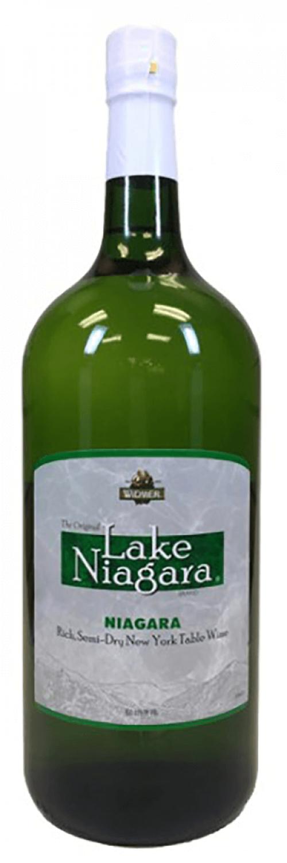 Widmer Lake Niagara 1.5L