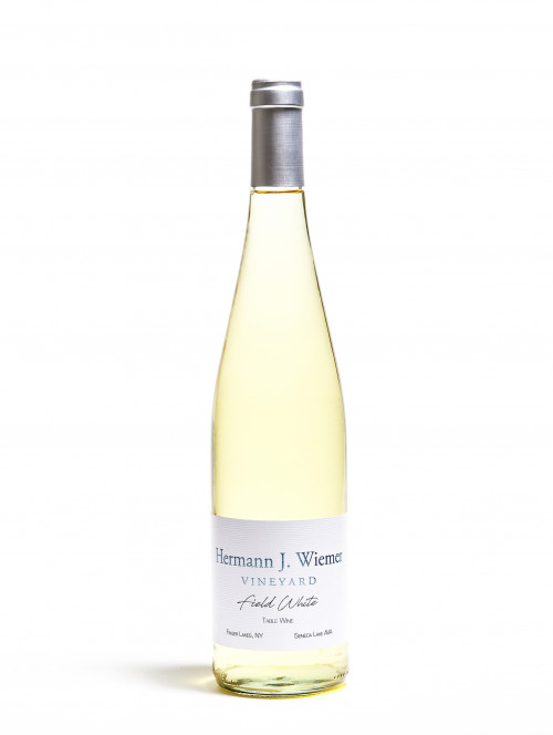Wiemer Field White 750ml