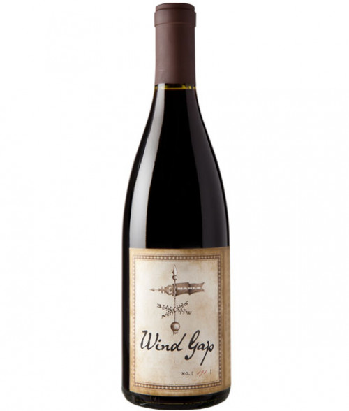 Wind Gap Syrah 750Ml