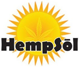Hemspol logo