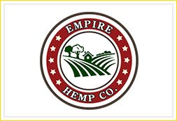 Empire Hemp Co.