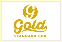 Gold Standard CBD