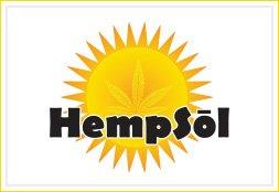 HempSol CBD