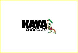 Kava Chocolate