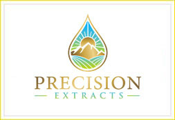Precision Extracts