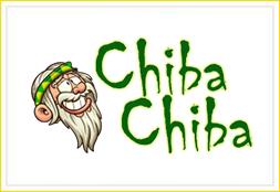 Chiba Chiba