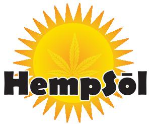 hempsol-logo