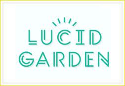 Lucid Garden