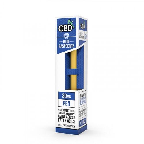 CBD Vape Pen- Single Pack