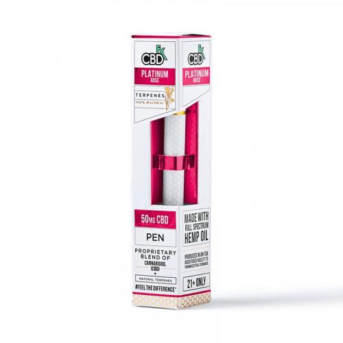 Terpenes Pen -Single Pack