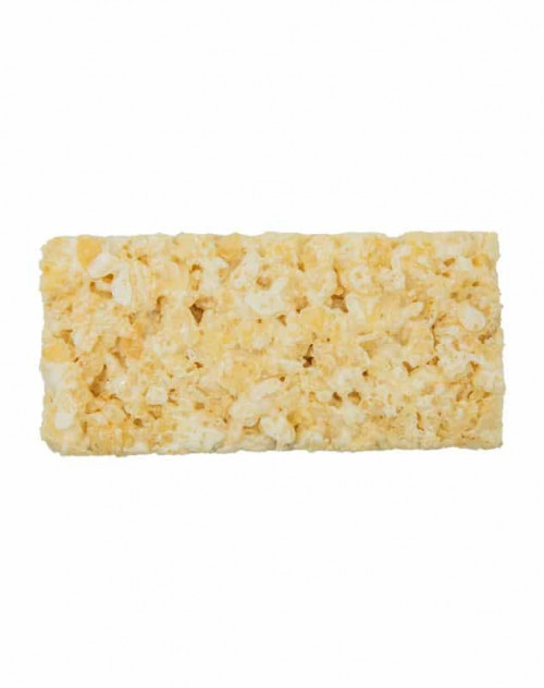 3CHI Delta-8 Cereal Treat