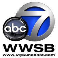 ABC 7 - WWSB logo